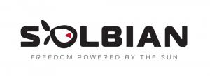 Solbian Energie Alternative Srl