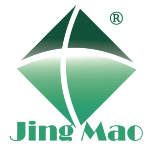 Zhejiang Jingmao Technology Co., Ltd.