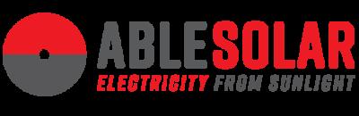 Able Solar Ltd.