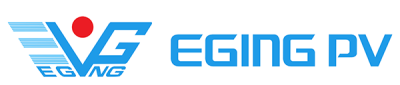 EGing Photovoltaic Technology Co., Ltd.