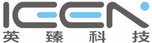 IGEN Tech Co., Ltd.