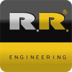 Rufy Roof Engineering SRL