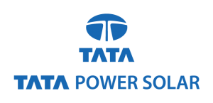 Tata Power Solar Systems Ltd.