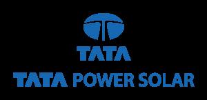 Tata Power Solar Systems Ltd.