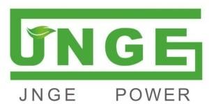 Anhui JNGE Power Co., Ltd.