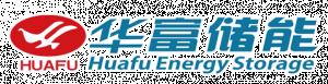 Huafu High Technology Energy Storage Co., Ltd.