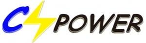 CSPower Battery Tech Co., Ltd.