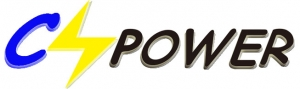 CSPower Battery Tech Co., Ltd.