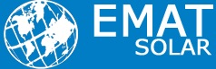 Emat Energy int sas
