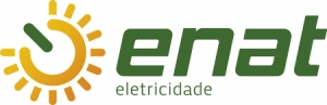 ENAT Energias