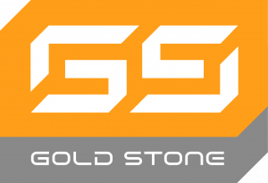 Gold Stone (Fujian) Energy Co., Ltd.