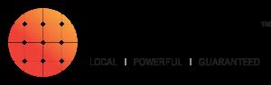 ARTsolar (Pty) Ltd