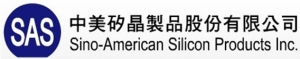 Sino-American Silicon Products Inc.