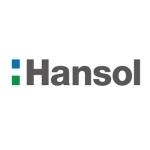 CEH-Hansol