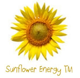 Sunflower energy USA