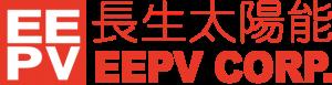 EEPV Corp.