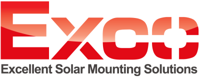 Exco Solar Technology Co., Ltd.