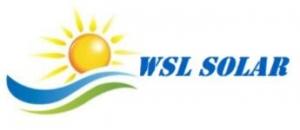WSL Solar Co., Ltd.