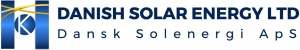 Danish Solar Energy Ltd
