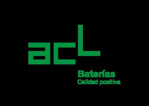 ACL Baterias