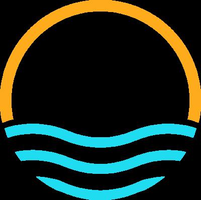 IslandWide Energy LLC