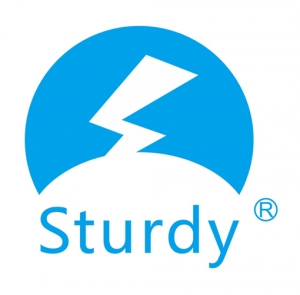 Shenzhen Sturdy New Energy Co., Ltd.