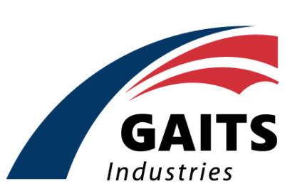 Gaits Industries