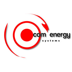 Comenergy Systems GmbH & Co. KG