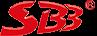 Sunbright Power Co., Ltd.