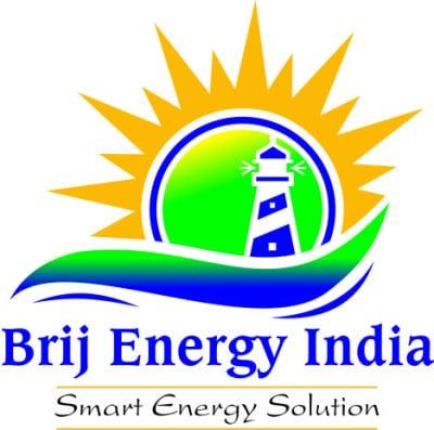 Brij Energy India
