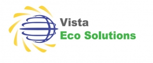 Vista Eco Solutions