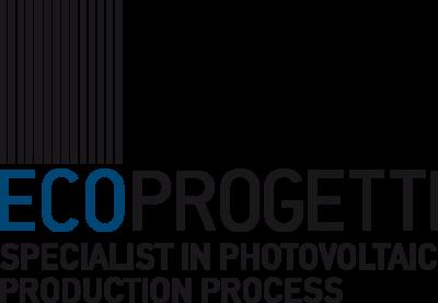 Ecoprogetti srl