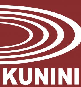 Kunini Holdings Ltd Part