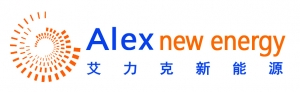 Shanghai Alex New Energy Co., Ltd.