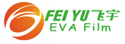 Zhejiang Feiyu New Energy Co., Ltd.