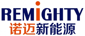 Remighty New Energy Technology (Beijing) Co., Ltd