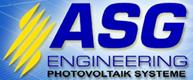 ASG Engineering GmbH