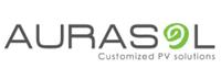 Aurasol Ltd