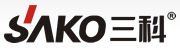 Shenzhen KingSako Electronics Co., Ltd.