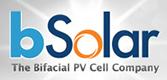BSolar GmbH