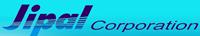 Jipal Corporation