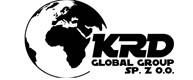 KRD Global Group Sp. z o.o.
