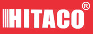 Hitaco Battery Group