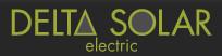 Delta Solar Electric