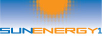 SunEnergy1
