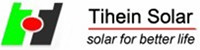 Jiangsu Tihein Photovoltaic Technology Co., Ltd.