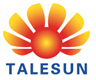 Suzhou Talesun Solar Technologies Co., Ltd.