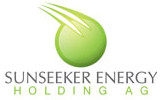 Sunseeker Energy Holding AG