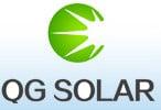 Shanghai QiGui Solar Energy Equipment Co., Ltd.