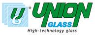 Union Glass Srl